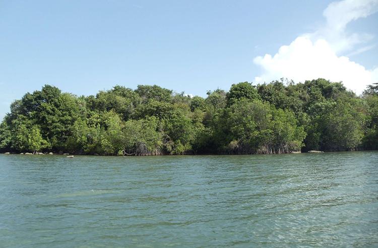 Koggola-Lakes