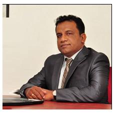 M.S.-Shantha-Managing-Director