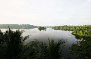 Magnificent-Lagoon-Resort-001