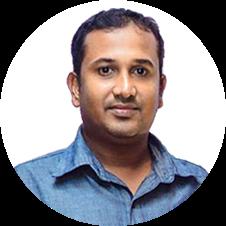 Prasad Menaka - Building Engineer - South Lanka Realty 1