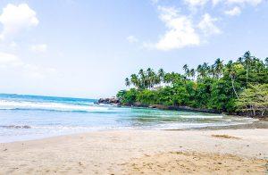 8-bedroom-beach-hotel-on-a-surfing-beach-001