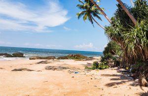 superb-beachfront-plot-on-the-ambalanogoda-beach-001