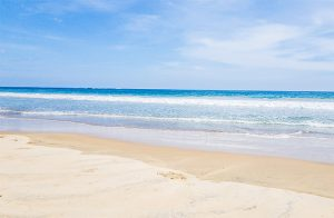 sizeable-plot-on-the-tranquil-mawella-beach-003