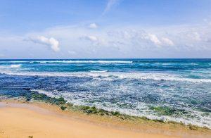 bijou-beach-plot-in-talpe-003
