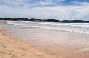 sublime-beachfront-plot-in-weligama-003